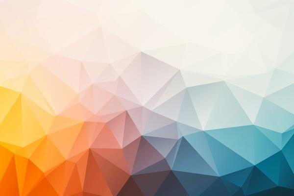background .jpg